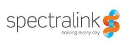Лого Spectralink
